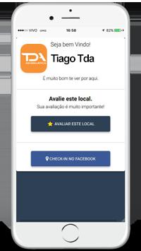Hotspot Social DT Network